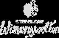 fortbildung-weiterbildung-netzwerk-treffpunkt-gesundheit-strehlow-wissenswelten-logo