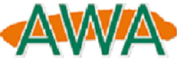 AWA GmbH Weisweiler