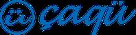 caqu official サキュウ デニム 公式 ホームページ リラックスペンシル ブルキナファソ