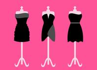 Endlich Ordnung im Keliderschrank - was soll ich nur anziehen?