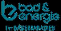 Logo Bad & Energie