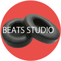 YAXI beats studio earpads ビーツスタジオイヤーパッド