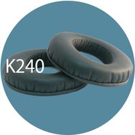 K240/271 Earpads (AKG/Beyerdynamic)