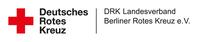 DRK Landesverband Berliner Rotes Kreuz e. V.