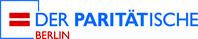 Paritätischer Wohlfahrtsverband, Landesverband Berlin e. V.