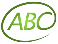 ABC Amler Bau Consult Logo