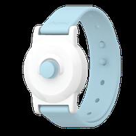 Polszender, Personal Bracelet,