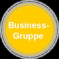 Corona systemrelevante Berufe Schmitz Business Consulting GmbH Coronavirus Vorsorge