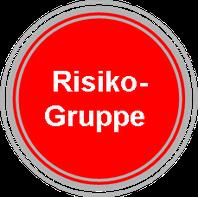 Corona Risikogruppe Schmitz Business Consulting GmbH Senioren