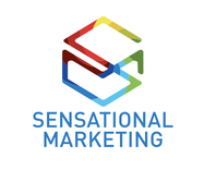 Logo Sensational Marketing