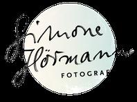 Simone Hörmann