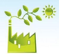 Novamont Mater-Bi bioeconomia investigacion Union Europea