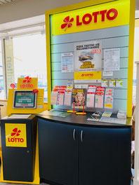 Toto Lotto Online Spielen