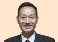 代表 特定社会保険労務士      小高 東(Azuma.Odaka)