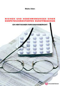 Kritische Evaluation der Forschungsparadigmen und Kompetenzmodelle in den Bildungswissenschaften