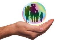 remboursement consultation de sophrologie par la mutuelle, remboursement téléconsultation de sophrologie par la mutuelle