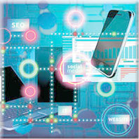 Websites, Computer, SEO