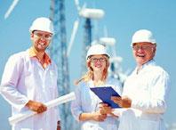Management de la performance durable des entreprises.