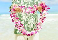 ハワイ ロミロミ マッサージ スクール リンパ ヘッドスパ 小田急線 新百合ヶ丘 肩こり 腰痛 むくみ 頭痛 更年期 セラピスト 開業