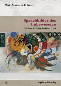 Psychosozial-Verlag 2015