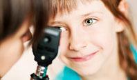 la base de l'optometrie foncionnelle - article de l'Association Art de Voir
