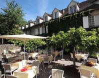 Auberge Dordogne