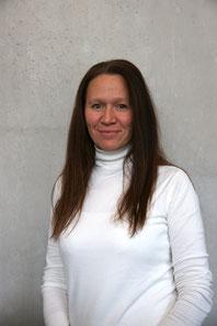 Andrea Novotny