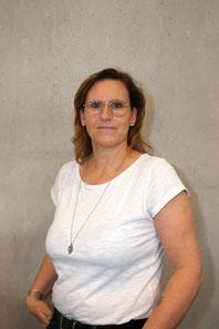 Angelika Slamik