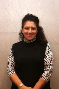Simone Dauer