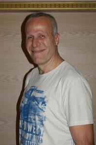 Kurt Rieser