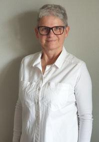 Ulrike Drexler