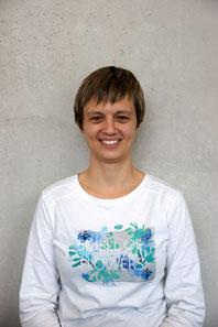 Jasmin Hackl