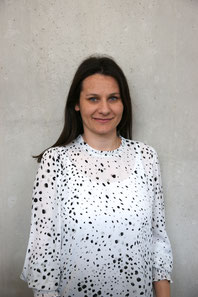 Angelika Erler