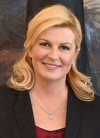 Estonian Foreign Ministry,Kolinda Grabar-Kitarovićile (34771463620),CC BY 2.0