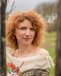 bania babouchka, sauna russe et soins bien-être a Tours - Nadia Neupokoeva - annuaire via energetica - bien-etre en touraine