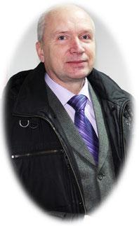 Анатолий Балабанов