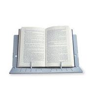 atril para sujetar libros, sujetador de libros maddak, maddak, articulos para la atritis, artritis, limitacion en manos, debilidad en manos, movilidad limitada, ability monterrey, ability san pedro, porta libros