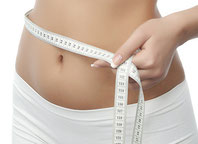 Dieta brucia grassi
