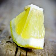 Die Vitamin C Infusion schützt den Körper vor krankmachender Erreger und aktiviert ihre Leistungskraft.