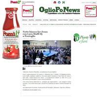 clicca sull'immagine per andare al sito di OgliPoNews