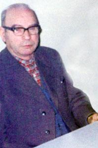 Alois Kastner, Sodawasserle
