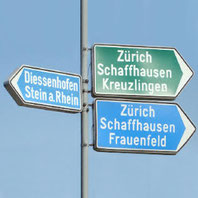 Ergotherapie Stein am Rhein Einzugsgebiet: Steckborn, Diessenhofen, Mammern, Stammheim, Whyland, Kaltenbach, Wagenhausen, Basadingen,Thurgau, Schaffhausen