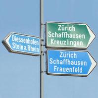 Ergotherapie  Steckborn, Berlingen, Eschenz, Diessenhofen, Mammern, Stammheim, Whyland, Kaltenbach, Wagenhausen, Basadingen,Thurgau, Schaffhausen