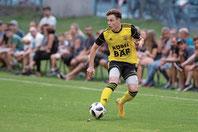 Foto: Luzerner Zeitung / Regiosport