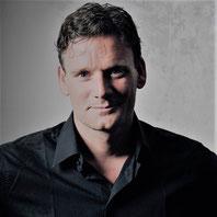Alexander Klaußner ist der führende Experte in der Outdoorbranche in Deutschland und Dozent im Masterstudiengang internationales Sportmanagement