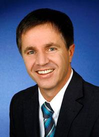 Hans Schmidt (Foto: Foto Graggo)