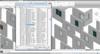 AutoCAD Architecture Schulung