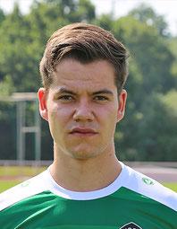 Felix Strein