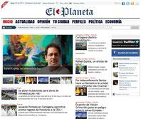 Rafael Espitia INTERVIEW.