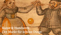Fine Arts Kunstmarkt Kloster Eberbach